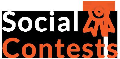 Social Contests